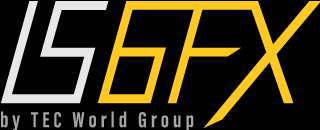IS6FX口座開設用ロゴマーク