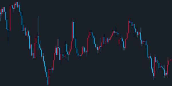 米ドル円チャート20年12月14日から20年12月31日