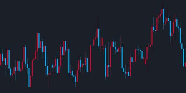 2020年12月7日から12月31日のユーロ円チャート