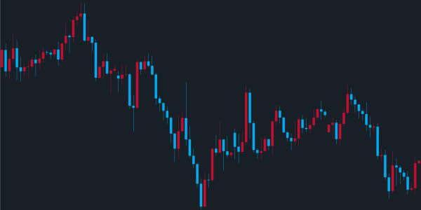 2020年12月7日から12月31日の米ドル円チャート