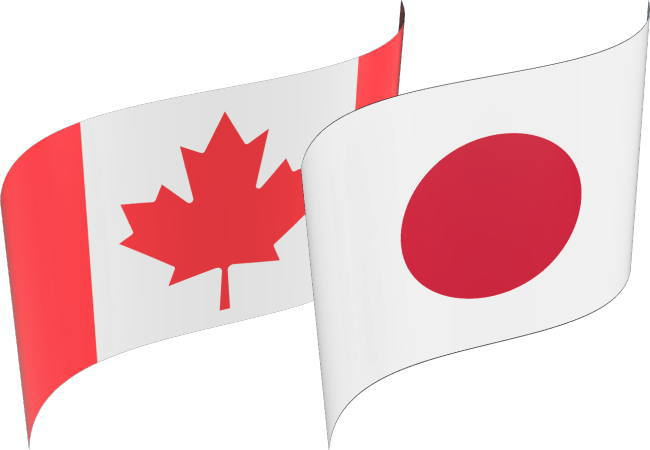 FX通貨ペアカナダドル円スワップ比較