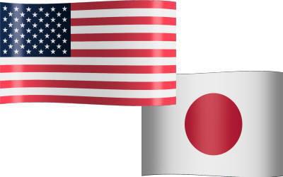 米ドル円のループイフダン取引結果