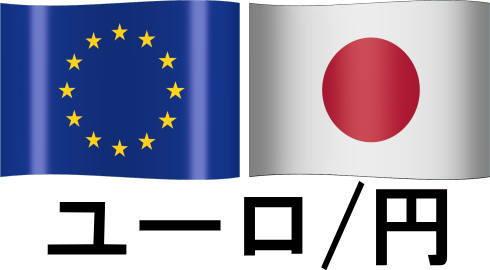 通貨ペア別スワップポイント比較ユーロ円