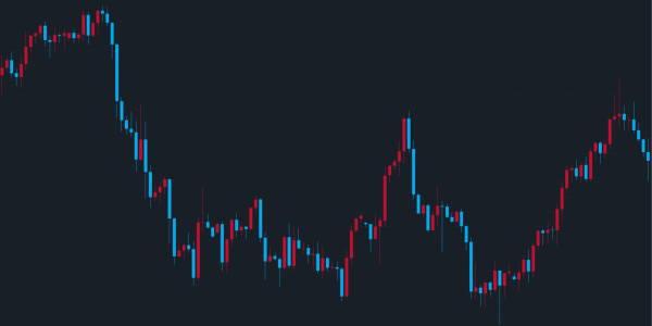 21年4月ポンド円チャート
