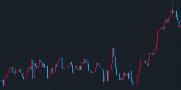 21年4月ユーロ円チャート