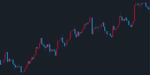 21年5月ユーロ円チャート