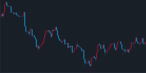 21年7月ユーロ円チャート