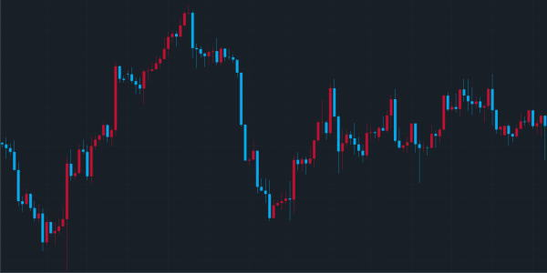 21年8月ドル円チャート